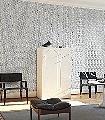 Vivid,-grey-Streifen-Moderne-Muster-Grau-Schwarz-Weiß