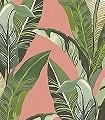 Vivid-Banana,-col.03-Blätter-Florale-Muster-Exoten-Multicolor