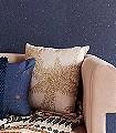 Vivid-Sky,-col.26-Uni-Moderne-Muster-Blau-Gold