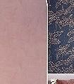 Vivid-monochrom,-col.51-Uni-Rosa