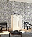 Voguel,-col.05-Streifen-Moderne-Muster-Lila-Grau-Braun-Schwarz-Hellgrün