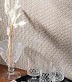 Weavy,-col.-07-Mosaik-Moderne-Muster-Grafische-Muster-Hellbraun