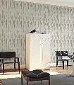Wenda,-col.10-Schemen/Silhouetten-Moderne-Muster-Grün-Grau-Hellgrün