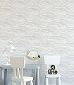 Whitby,-stone-Wellen-Tiere-Nautic-Moderne-Muster-Weiß-Creme