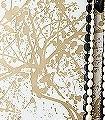 Wilderness,-col.-24-Äste-Moderne-Muster-Gold-Weiß