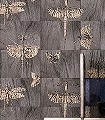 Wings,-col.03-Tiere-Kachel-Holz-Moderne-Muster-Grau-Anthrazit-Schwarz
