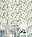 Wolfgang's-Woods,-col.01-Bäume-Moderne-Muster-Grün-Braun-Weiß