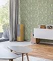Wolfgang's-Woods,-col.02-Bäume-Moderne-Muster-Grün-Grau-Weiß