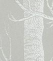 Woods-No.49-Bäume-Moderne-Muster-Grau-Weiß