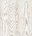 Woody,-col.06-Holz-Moderne-Muster-Weiß-Perlmutt-Hellbraun