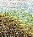 Yank-Struktur-Farbverlauf-Moderne-Muster-FotoTapeten-Grau-Braun-Türkis-Ocker