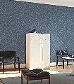 Yukutori,-col.05-Vögel-Moderne-Muster-Blau-mint