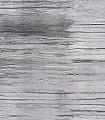 Yuti,-col.-8-Streifen-Moderne-Muster-Grau-Anthrazit
