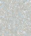 Zachaus,-col.17-Stein-Patina-Moderne-Muster-Gold-Silber-Weiß-mint