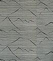 Zaide,-col.01-Naturfaser-Berge-Textil-&-NaturTapeten-Silber-Schwarz