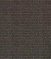 Zander,-col.-2-Kachel-Moderne-Muster-Braun