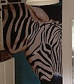 Zebra,-groß-Tiere-Großmotiv-FotoTapeten
