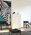 Zebra,-groß-Tiere-Kunst-Großmotiv-FotoTapeten