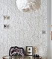 Zebrawood,-col.04-Holz-Fauna-Moderne-Muster-Grau-Weiß