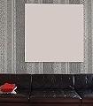 Zenobius,-col.-3-Streifen-Patchwork-Stoff-Teppich-Moderne-Muster-Silber-Anthrazit-Creme