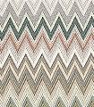 Zig-Zag,-col.05-Zickzack-Grafische-Muster-Multicolor