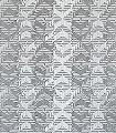 Zoltan,-col.-9-Graphisch-Grafische-Muster-Schwarz-und-Weiß