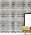 Zoopraxi.Wallpaper---12207