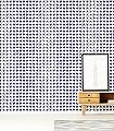 Zoopraxi.Wallpaper---12447