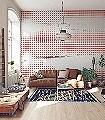 Zoopraxi.Wallpaper---12448