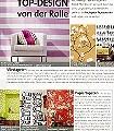 Zuhause-Wohnen,-4/-2012