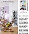 Zuhause-Wohnen,-Nr.6/-2013