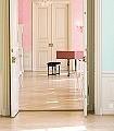 Zum-Südflügel-Kunst-Türen-Räume-3D-Tapeten-Moderne-Muster-FotoTapeten