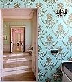 Zum-Südflügel-Türen-Räume-3D-Tapeten-Moderne-Muster-FotoTapeten