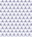 beech_4-Formen-Moderne-Muster-Lila-Weiß