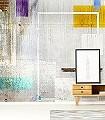 belles-matieres,-Motif.-05-Rahmen-Beton-abstrakt-Moderne-Muster-FotoTapeten-Grau-Multicolor