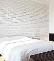 brickswall-white