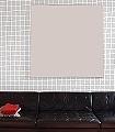 chalkboard,-col.-5-Gitter-Moderne-Muster-Schwarz-und-Weiß