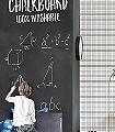chalkboard-uni-black,-col.-6-Uni-Moderne-Muster-Schwarz