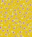cherry-blossom,-col.06-Blumen-kl.-Blümchen-Florale-Muster-Gelb-Rosa-Weiß-Perlmutt-Hellblau-Hellbraun