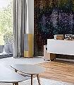colour-crush-Moderne-Muster-FotoTapeten-Multicolor