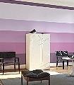 h.stripes-col.3-Streifen-Moderne-Muster-Lila-Flieder