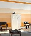 h.stripes-col.4-Streifen-Moderne-Muster-Orange