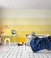 h.stripes-col.6-Streifen-Moderne-Muster-Gelb