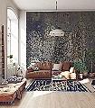 korrosion_unlasting-Patina-Moderne-Muster-FotoTapeten-Grau-Braun-Ocker
