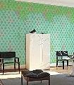lisboa-col.1-Ornamente-Patina-Moderne-Muster-Grün-limette-mint