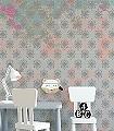 lisboa-col.2-Ornamente-Patina-Moderne-Muster-Grau-mint