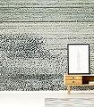 nature---Jazzis-View-Gegenstände-Wolken-Moderne-Muster-FotoTapeten-Blau-Weiß-Multicolor