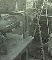 old-italien-industries,-col.-01-FotoTapeten-Anthrazit-Olive