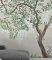 peace-of-garden-01