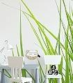 peace-of-garden-05